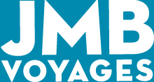JMB Voyages