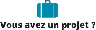 jmb-voyages-agence-de-voyage-sur-mesure-organise-vacances-projet