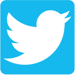 Notre Twitter