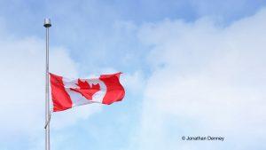 jmb-voyages-agence-de-voyage-sur-mesure-organise-quebec-canada-drapeau