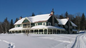jmb-voyages-agence-de-voyage-hiver-canada-quebec-le-baluchon