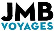 jmb-voyages-agence-de-voyage-sur-mesure-organise-vacances-logo