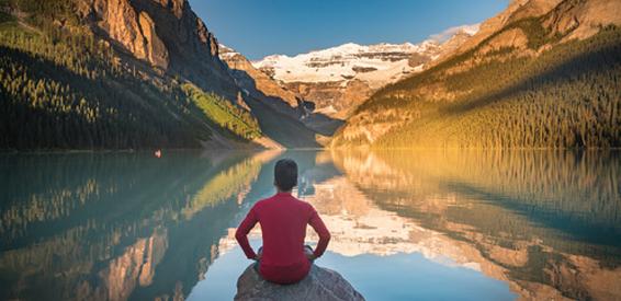 jmb-voyages-agence-de-voyage-sur-mesure-organise-vacances-conseil-pratiques