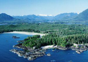 jmb-voyages-agence-de-voyage-sur-mesure-organise-canada-ouest