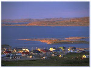 jmb-voyages-agence-de-voyage-sur-mesure-organise-quebec-canada-nunavik