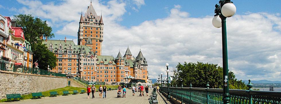 Permalien vers:Spécialiste Québec & Canada