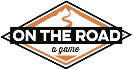 jmb-voyages-agence-de-voyage-sur-mesure-organise-vacances-logo-on-the-road-a-game