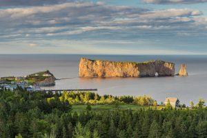 jmb-voyages-agence-de-voyage-sur-mesure-organise-vacances-canada-gaspésie
