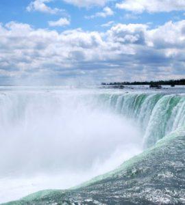 jmb-voyages-agence-de-voyage-sur-mesure-organise-vacances-canada
