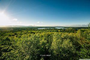 jmb-voyages-agence-de-voyage-sur-mesure-organise-quebec-canada