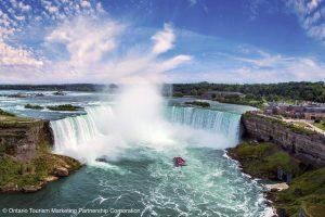 jmb-voyages-agence-de-voyage-sur-mesure-organise-canada-vacances-chutes du niagara