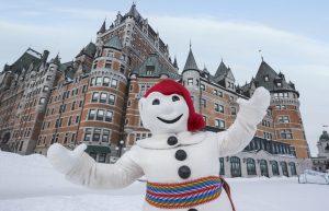 jmb-voyages-agence-de-voyage-hiver-canada-vieux-quebec