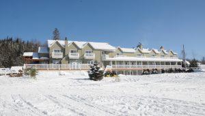 jmb-voyages-agence-de-voyage-hiver-canada-quebec
