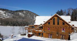 jmb-voyages-agence-de-voyage-hiver-canada-quebec-auberge-spa-couleur-de-france
