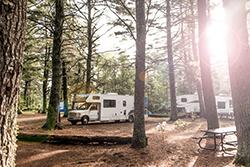 quebec-canada-campingcar