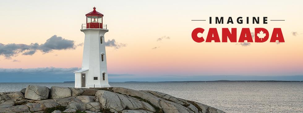 Permalien vers:Spécialiste Québec et Canada