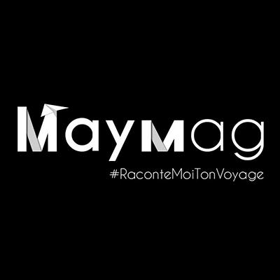 MayMag-Logo