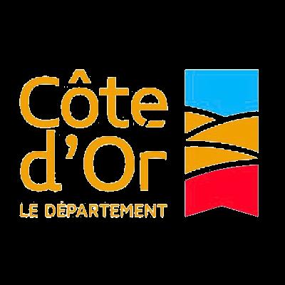 cote-dor-mag-logo