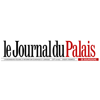 journal-du-palais-logo