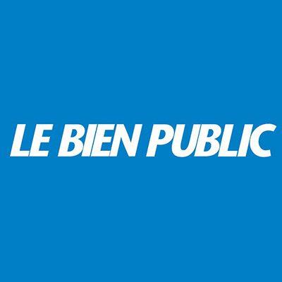 journal le bien public