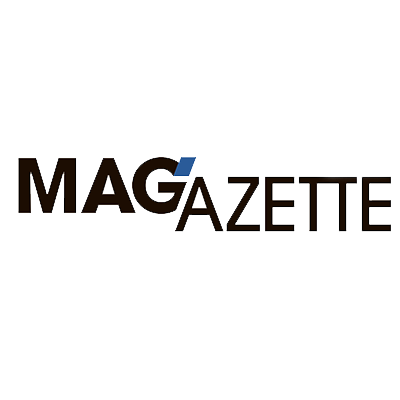magazette